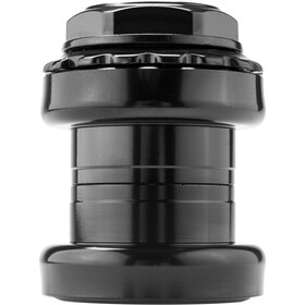 Cane Creek Aheadset EC External Cup Threaded Steuersatz EC34/28.6-26tpi I EC34/30 schwarz